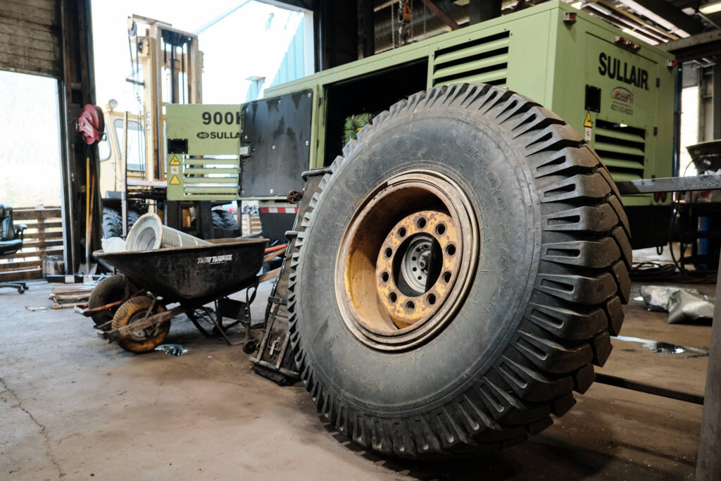 Mountain-Mechanical-industrial1