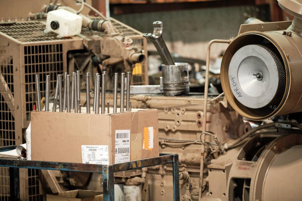 Mountain-Mechanical-suppliers